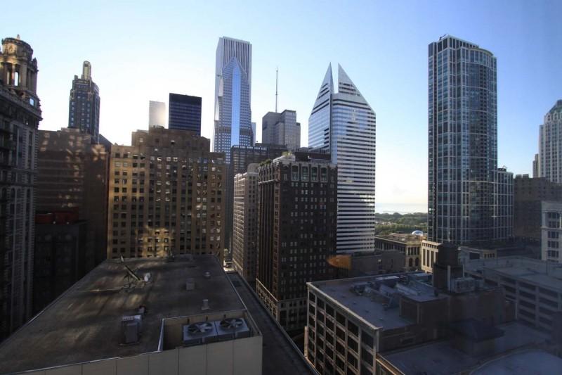 5-_IL_Chicago_2012_8