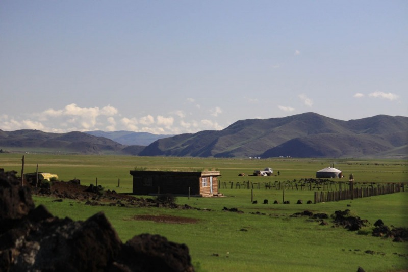 Orkhon-Valley-to-Erdene-Zuu-Khiid-2