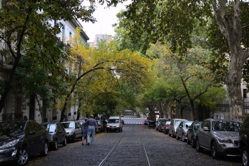 Buenos-Aires-27