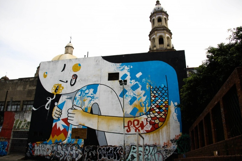 Buenos-Aires-29-2