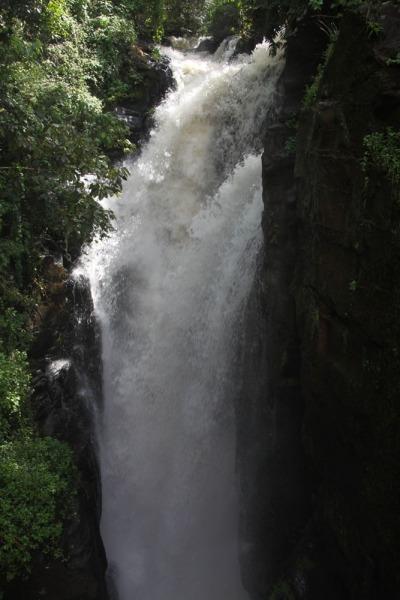 Iguazu-7
