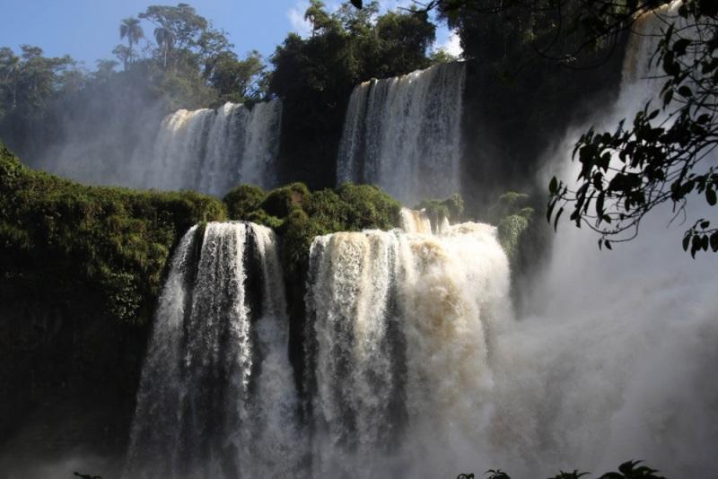 Iguazu-17