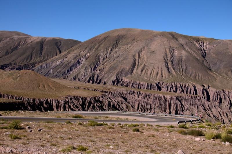Salinas-Grandes-to-Purmamarca-5