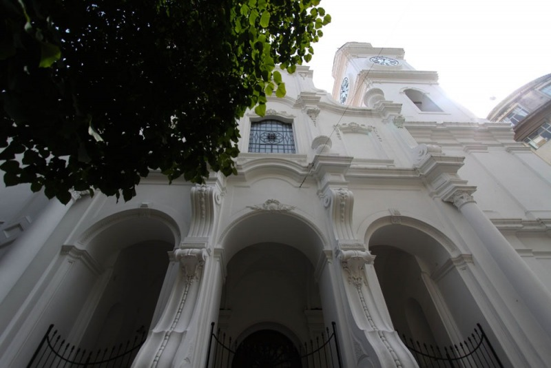 Buenos-Aires-15