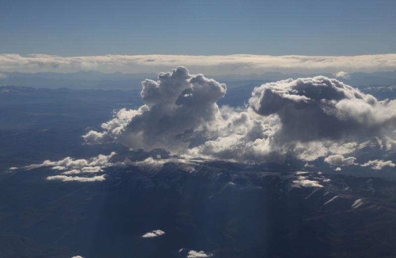 Buenos-Aires-flight-in-2