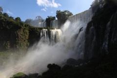 Iguazu-19