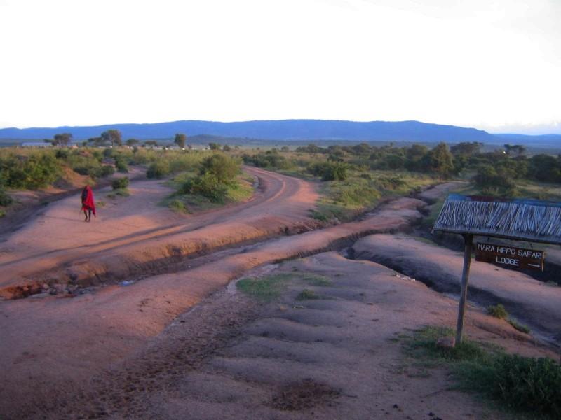 Masai_Mara_13-2