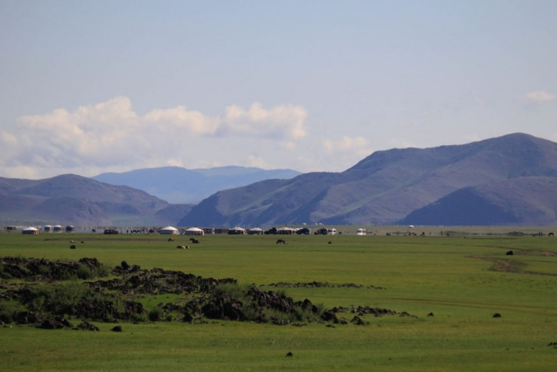 Orkhon-Valley-to-Erdene-Zuu-Khiid-1
