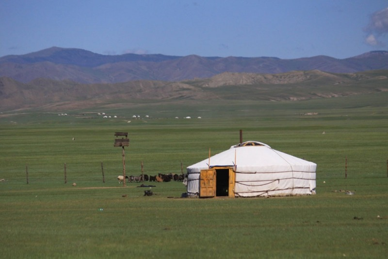 Orkhon-Valley-to-Erdene-Zuu-Khiid-4