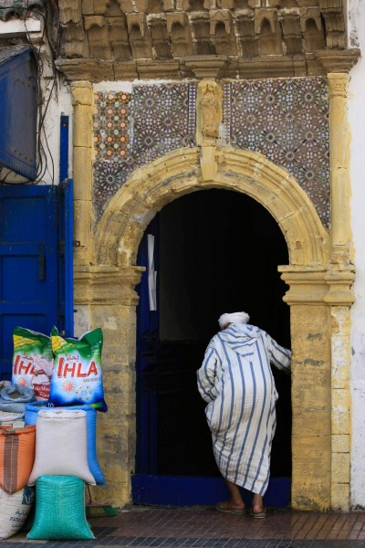 Essaouira-1-2