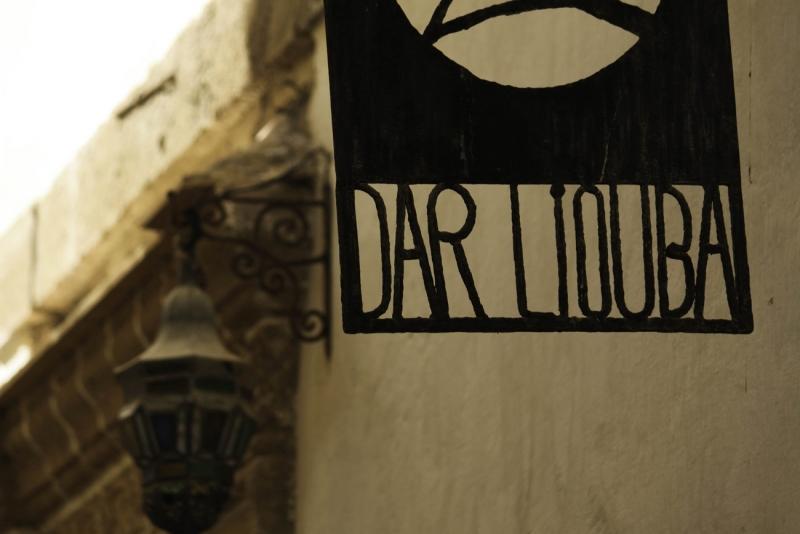 Essaouira-28
