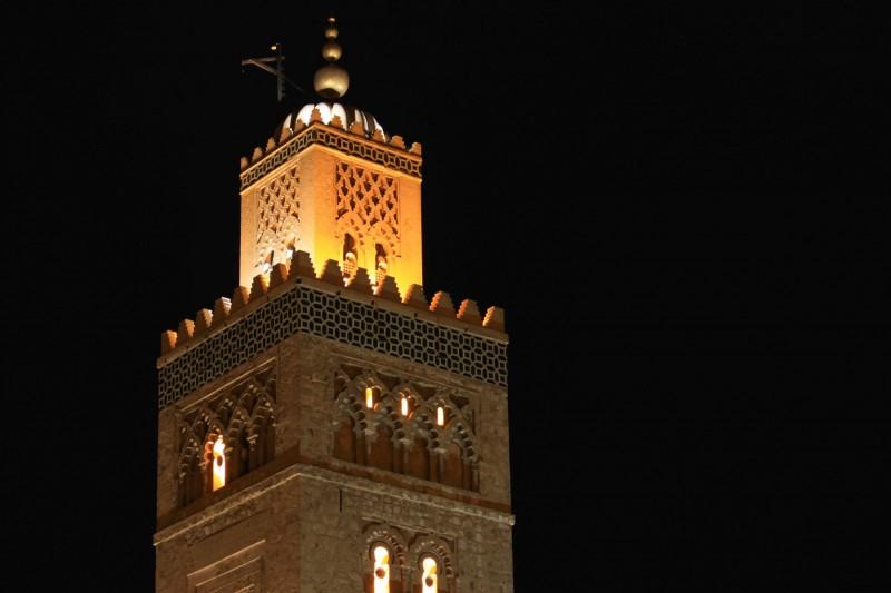 Marrakech-100-2