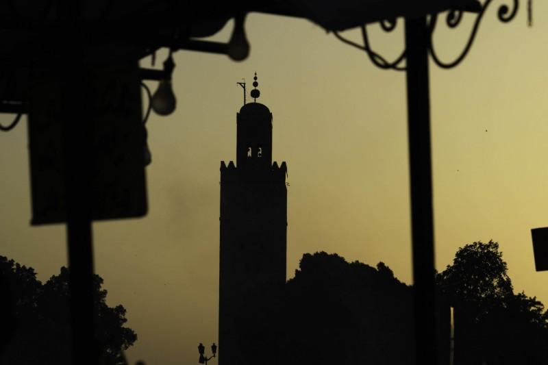 Marrakech-23