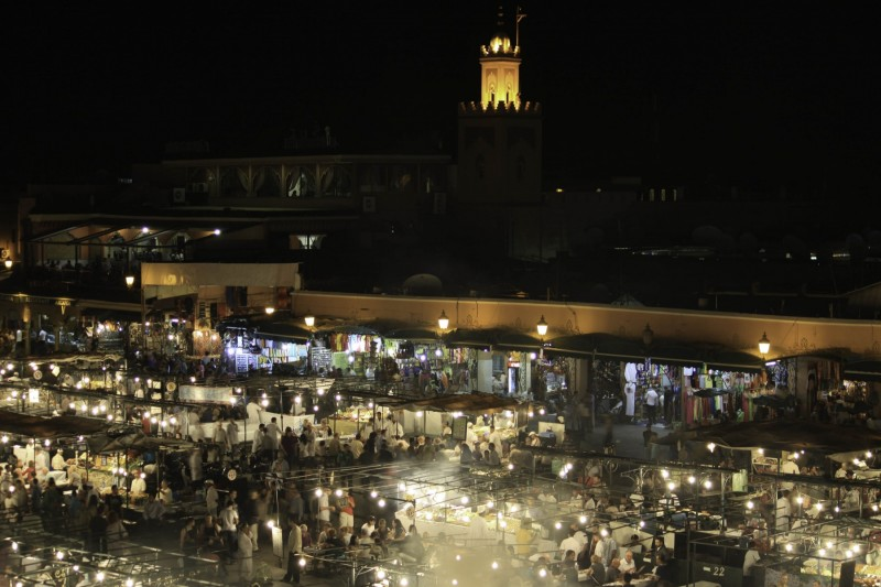 Marrakech-24