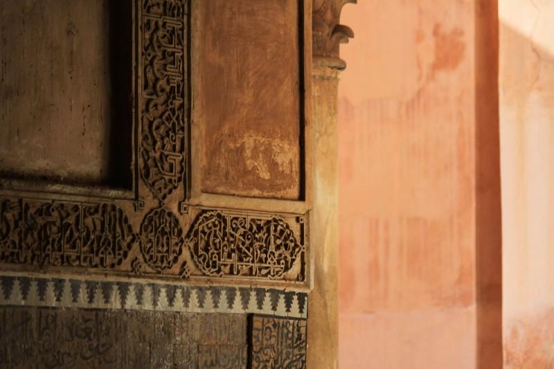 Marrakech-3-2
