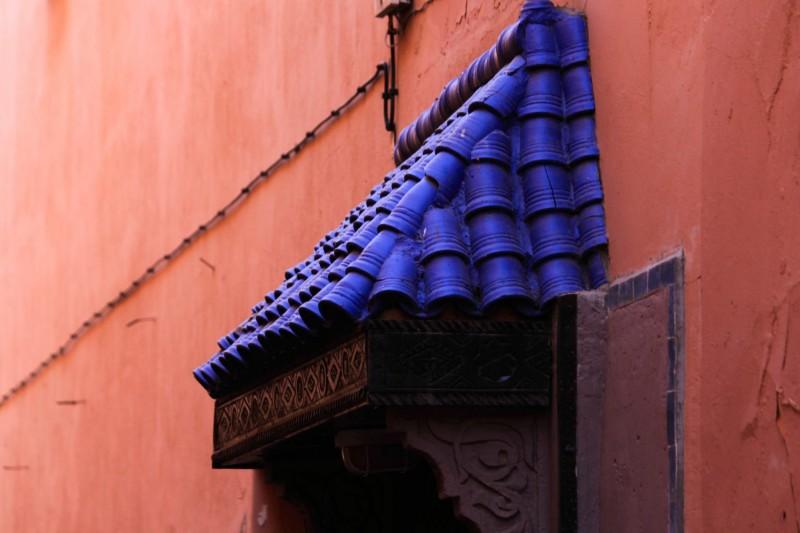 Marrakech-4-2