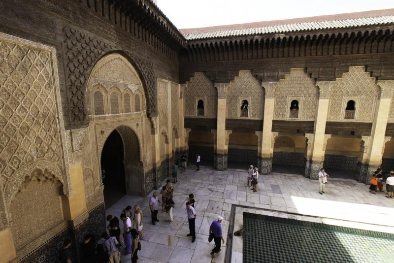 Marrakech-66