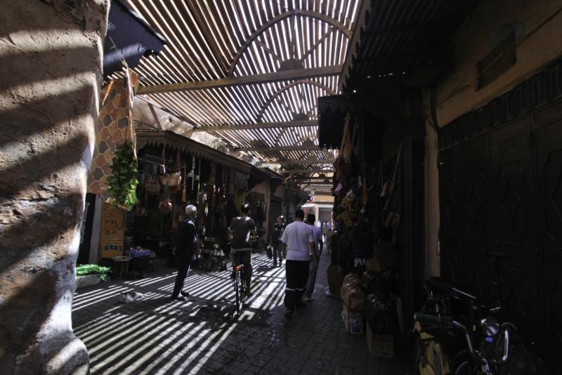 Marrakech-82