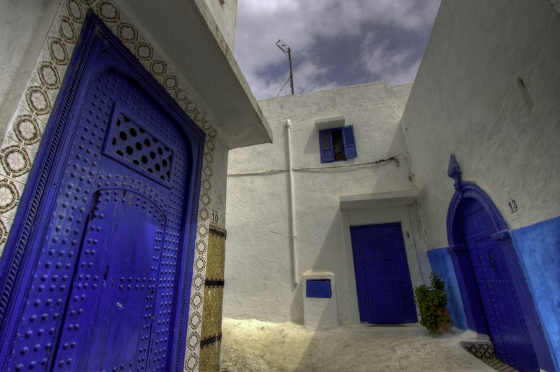 Rabat-11