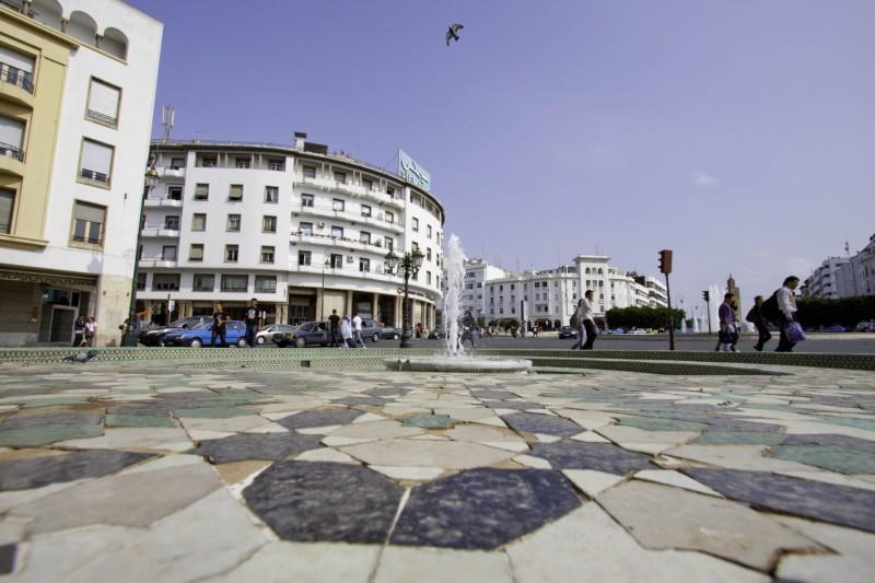 Rabat-16