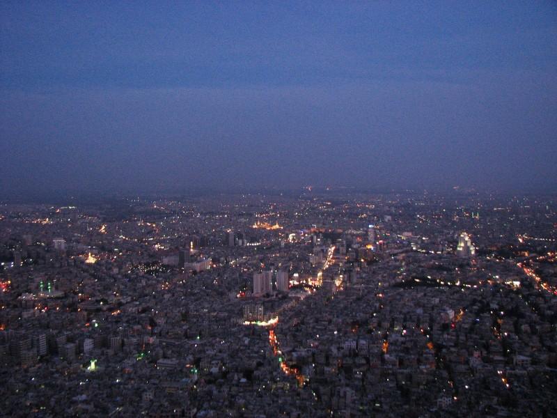 Damascus-2-3