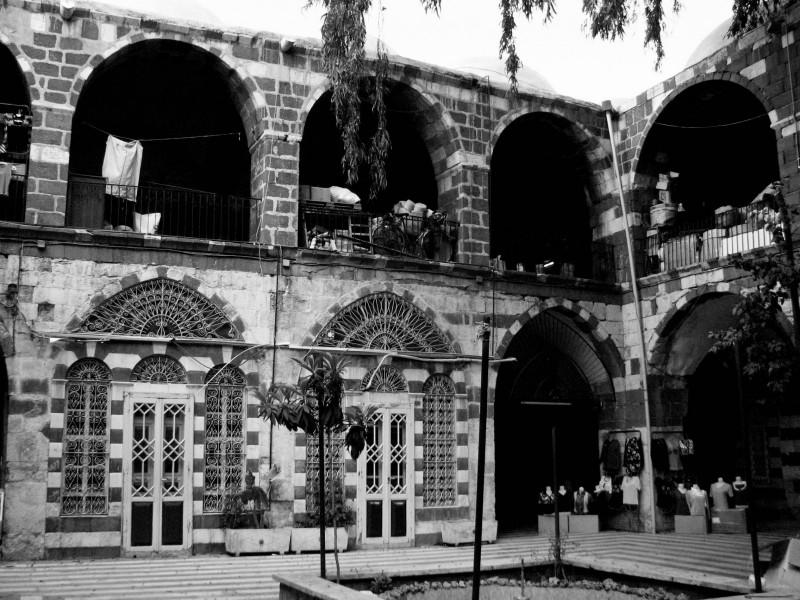Damascus-20-2