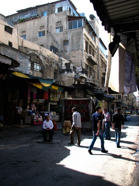 Damascus-24-2