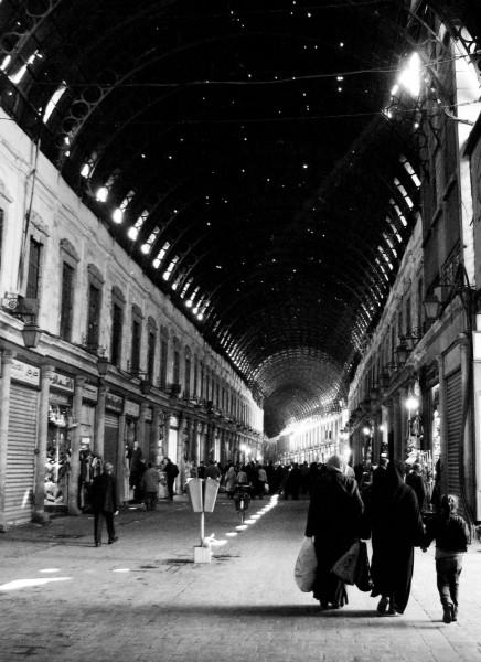 Damascus-25-2