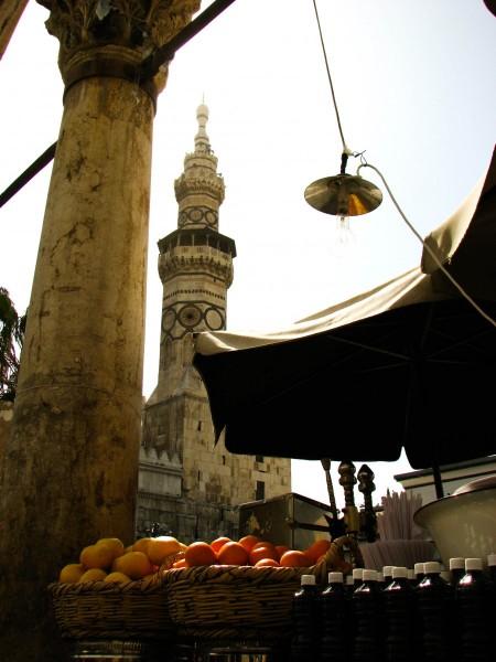 Damascus-28-3