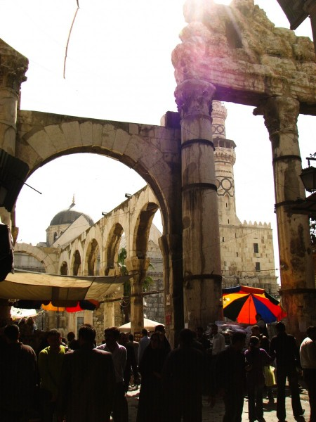 Damascus-29-3