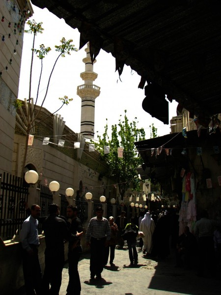 Damascus-41-3