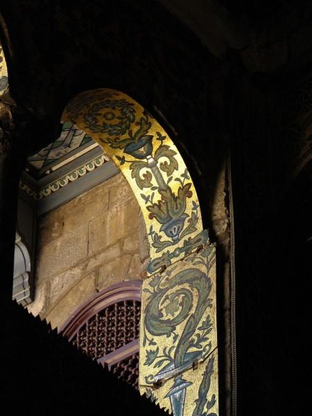 Damascus-44-3
