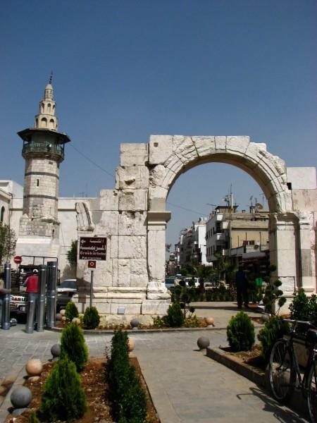 Damascus-49-2