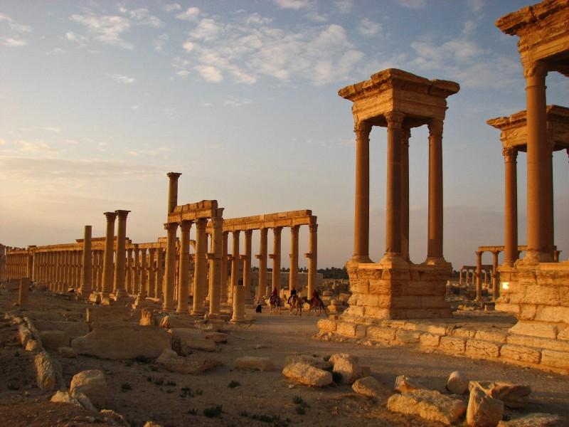 Palmyra-20-2
