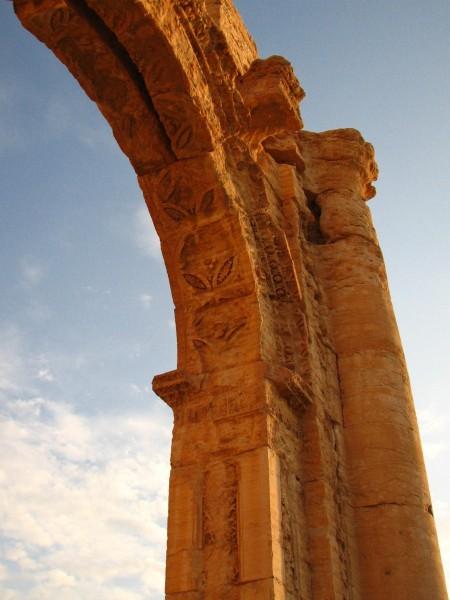 Palmyra-25-2