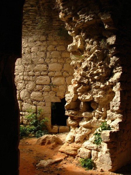 Saladdins-Castle-15-2