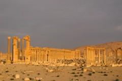 Palmyra-27-3