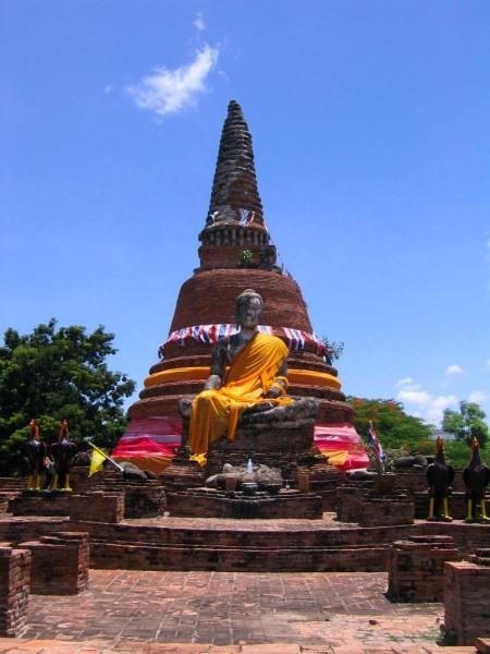 Ayutthaya_18-2