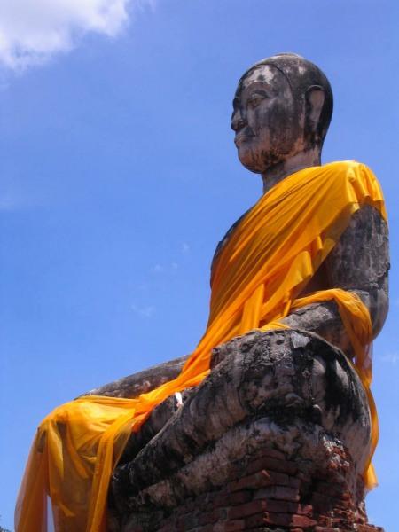 Ayutthaya_19-2