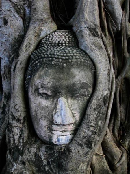 Ayutthaya_29-2