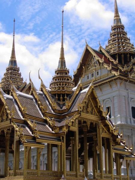 Bangkok_12-2
