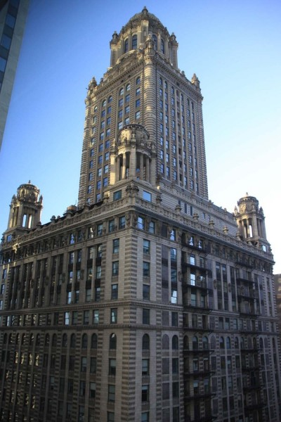 5-_IL_Chicago_2012_11