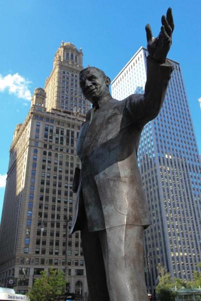 5-_IL_Chicago_2012_25