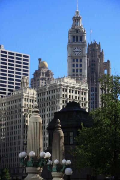 5-_IL_Chicago_2012_26-2