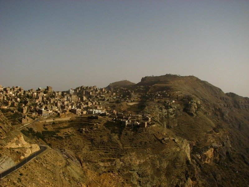 Haraz-Mountains-North-12-2
