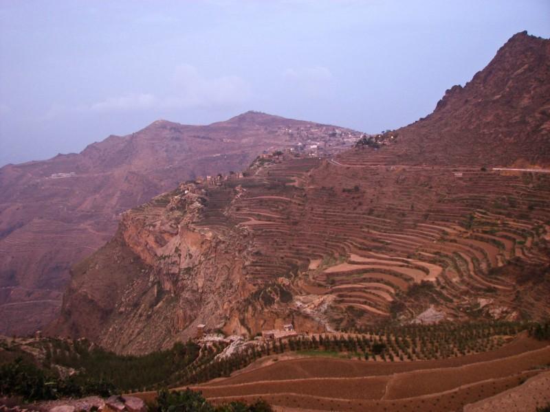 Haraz-Mountains-North-15-2