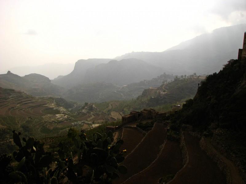 Haraz-Mountains-North-3-2