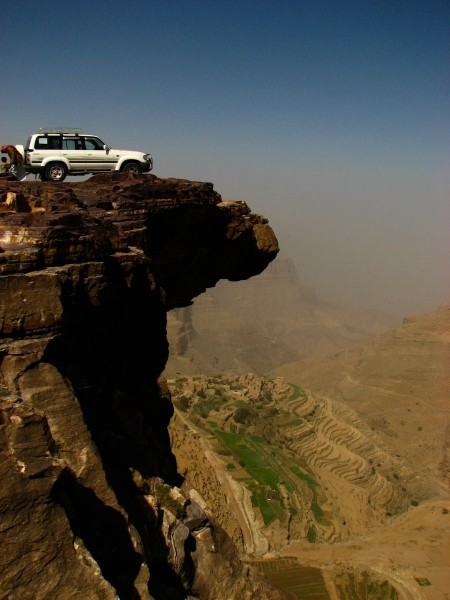 Haraz-Mountains-North-30-2