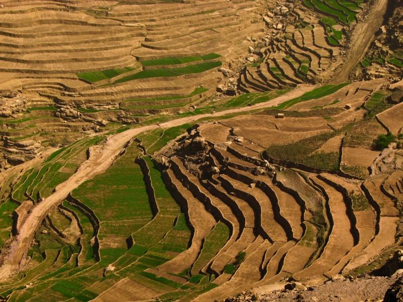 Haraz-Mountains-North-31-2