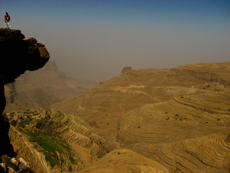 Haraz-Mountains-North-32-2